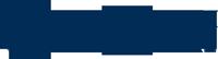 Engin Koltuk Logo