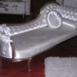 beyaz gümüş josefin