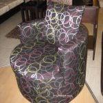 modern berjer koltuklar 47
