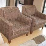 modern berjer koltuklar 51